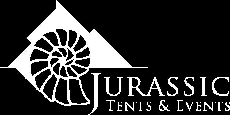 Jurassic Tent Events