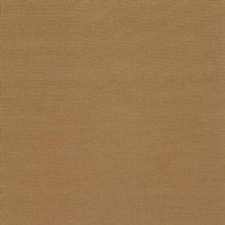 beige sample